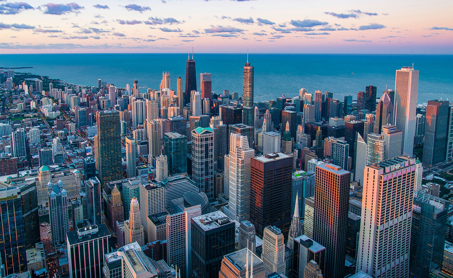 The Most Important Things to Consider When Buying Foreclosures in Chicago for Investment